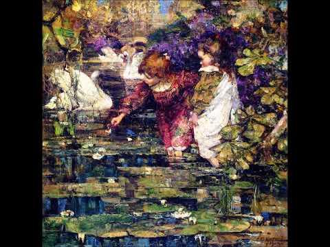 """Prokofiev """"Piano Concerto No. 3"""" (Martha Argerich & Antonio Pappano, 20 Oct 2017)"""