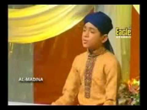 Apne MA Baap Ka Tu Dil Na Dukha KISHAN - YouTube_mpeg4.mp4
