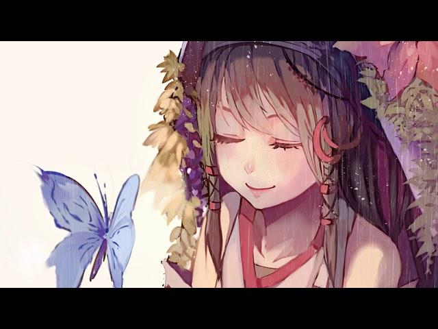 World's Most Beautiful Music: The Empress by Peter Roe ft. Úyanga Bold