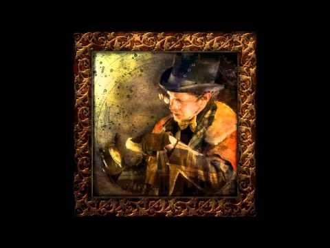 The Clockwork Quartet - Closer