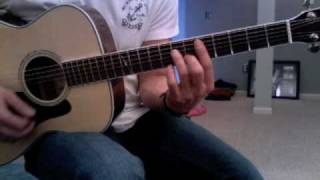 Black Magic Woman Chords Guitar Lesson