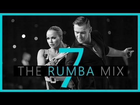 ►RUMBA MUSIC MIX #7