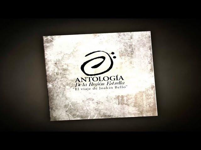 Compacto serie documental Antologia, Cap. 6 La magia del valle del Elqui