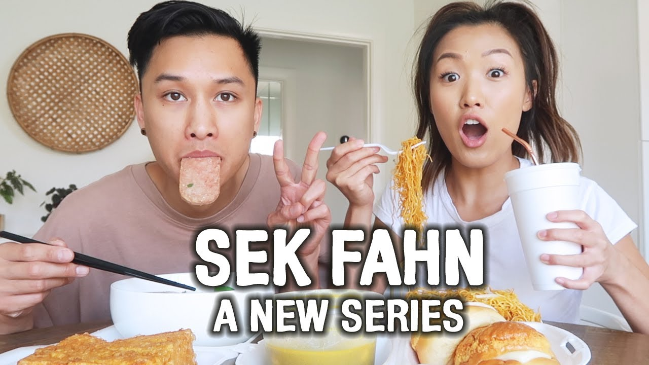 sek-fahn-our-arguments-from-my-insecurities-wahlietv-ep600