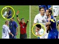 20 Momen Piala Dunia Yang Tak Akan Bisa Terlupakan Sepanjang Sejarah Starting Eleven
