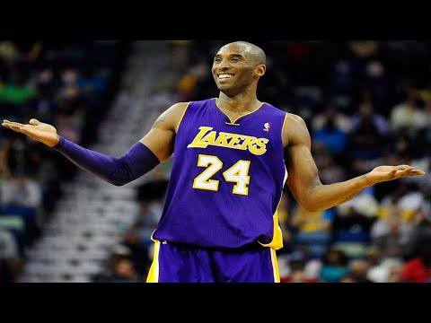 Reporter Covering Death of Kobe Bryant Uses N-Word Instead of Lakers | No Benefit of the Doubt from YouTube · Duration:  12 minutes 59 seconds
