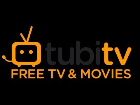 What is Tubi TV? A Look At The History of Tubi TV
