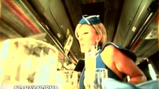 Britney Spears - Toxic (Parodia - Luz Amparo Álvarez)