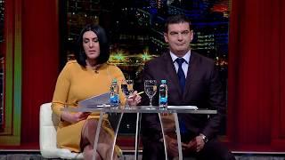Izazovi Tema Da li se Srpska odrice sela (BN Televizija 2019) HD