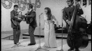 The Seekers Farewell Concert, July 1968 (Part 4, Finale)