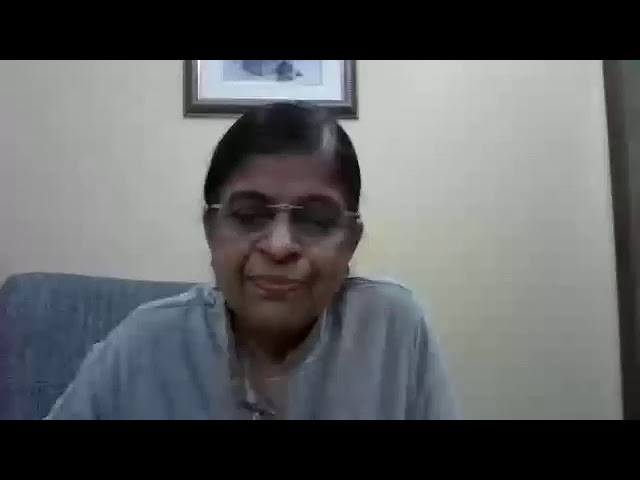 Vaccination & Immune System Note- Dr. Rupa Shah