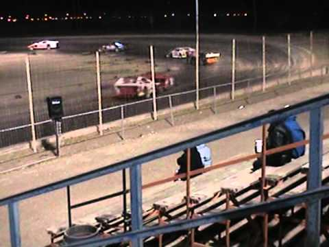 Rio Grande Speedway Nationals 11/30/06 32