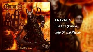 Play The End (Outro)