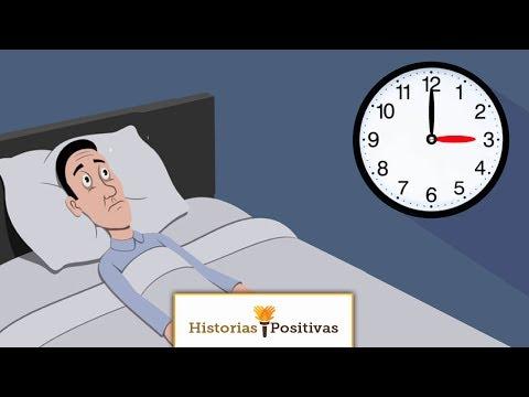 ¿Sueles Despertar Entre Las 3 Y 5 Am? Quizá Un Poder Superior Trata De Decirte ESTO… ¡ENTÉRATE!