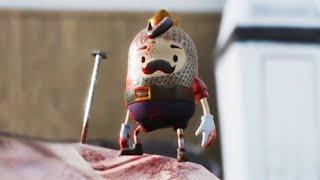 Toy Story pero de TERROR - KEEP OUT Juego completo en Español