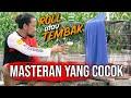 Tipe Roll Atau Tembak Masteran Yang Cocok  Mp3 - Mp4 Download