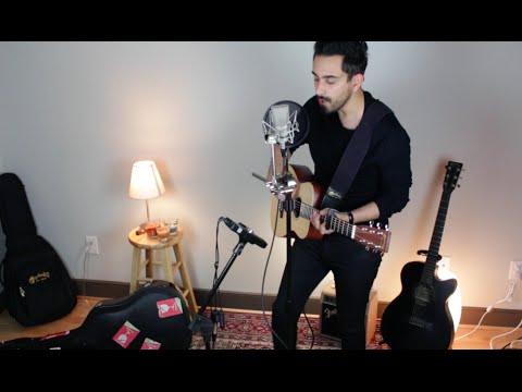 Taaron Se - Bilal Khan (Coldplay Urdu Cover)