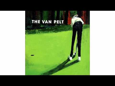 The Van Pelt - My Bouts With Pouncing
