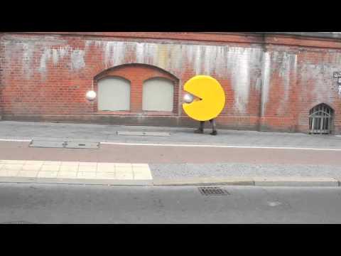 Aphex Twin / Power-Pill -