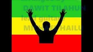 Tibebu workye, spiritual song- AMAN /origional sou