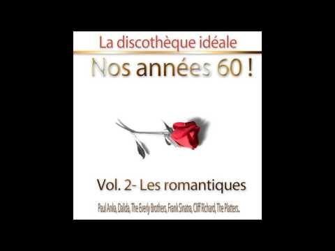 Jean-Jacques Debout - Les boutons dorés
