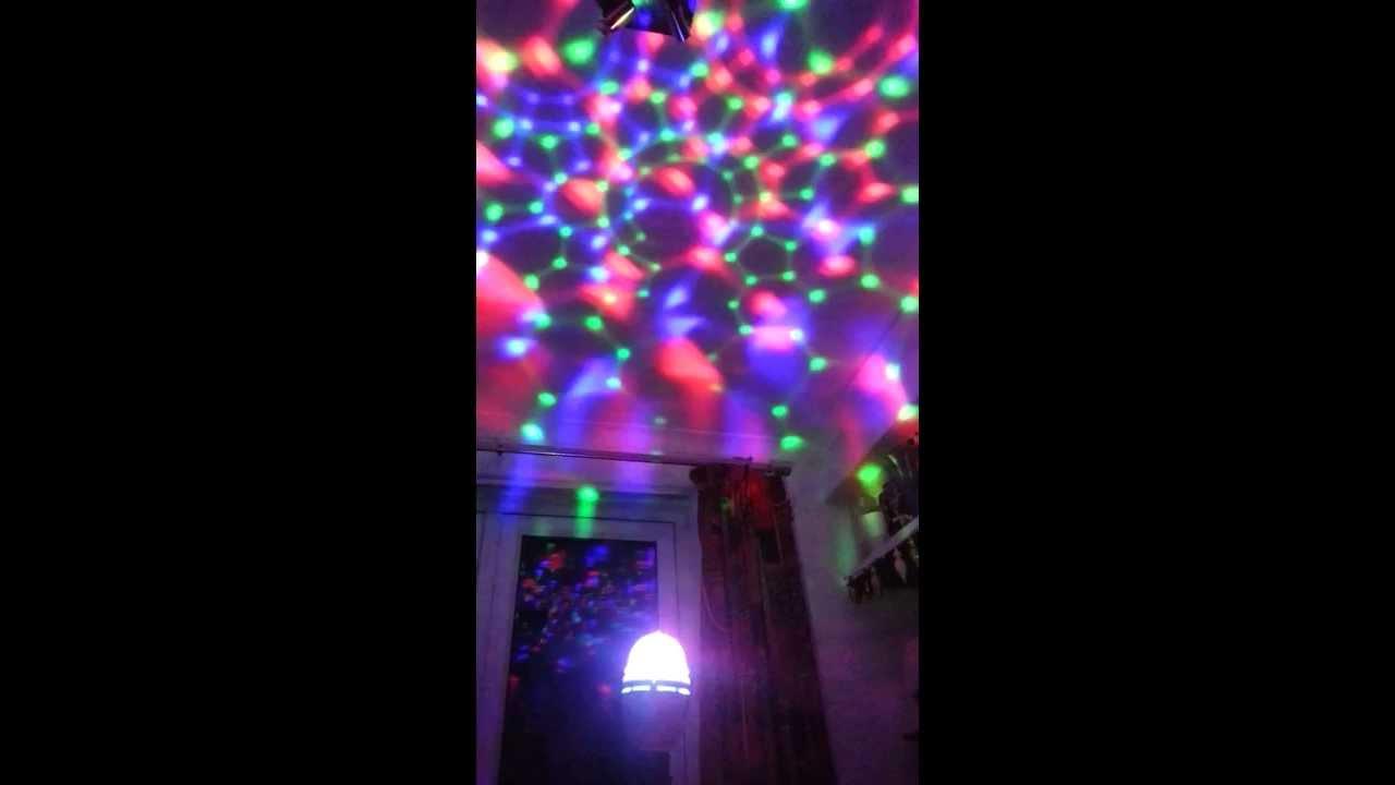 Lidl Effect Light 163 7 99 Youtube