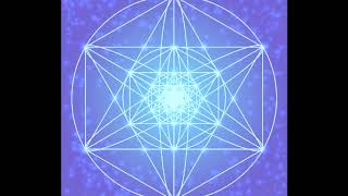 528Hz   Regeneración de todo el cuerpo   Sanación completa...