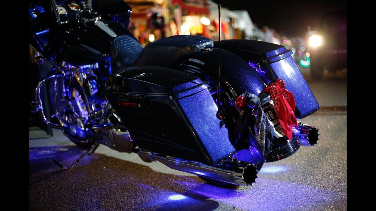 National black bikers roundup 2016 - 39th Annual Bikers Round Up Little Rock Arkansas 2016
