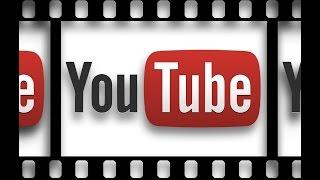 Как узнать #теги чужого видео на YouTube и сделать популярным свое видео