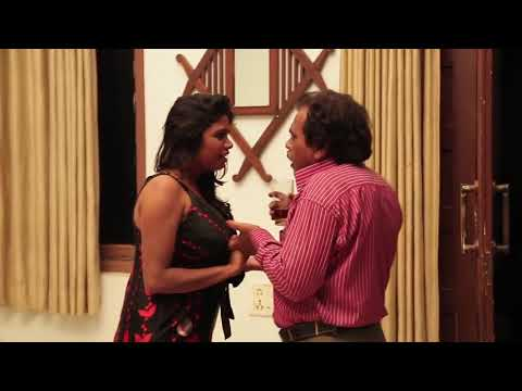 Hot desi romance hot girl seducing uncle friend | LIKE | SHARE | SUBSCRIBE | from YouTube · Duration:  17 minutes 36 seconds