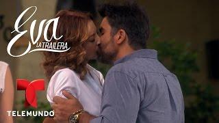 Eva la Trailera | Capitulo 70 | Telemundo