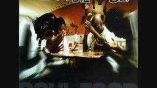 Goodie Mob - Blood (AIDS Soundtrack)