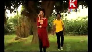 dil jo pako by ashiq samo director ashfaque mahar