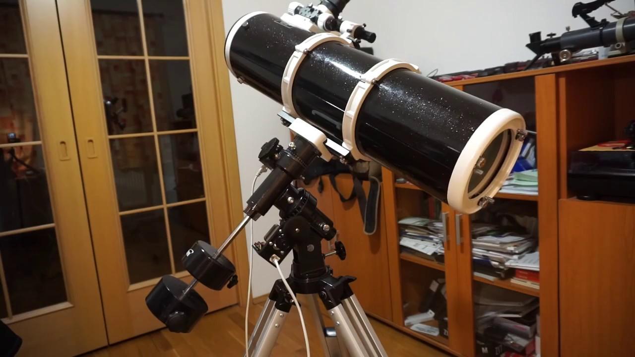 Seben comet maksutov telescope spotting scope on popscreen