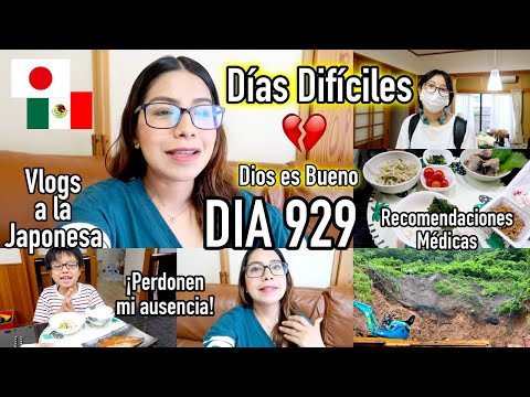 Como poner Netflix en español from YouTube · Duration:  2 minutes 13 seconds