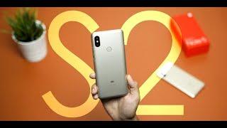 Video Xiaomi Redmi S2 شاومي تعارض نفسها download MP3, 3GP, MP4, WEBM, AVI, FLV Juli 2018