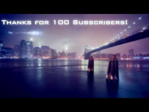 100 Subscriber Giveaway   SSG Blood in the Water   [CLOSED]