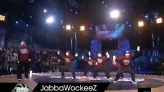 Video ABDC Season 1 - JABBAWOCKEEZ Audition download MP3, 3GP, MP4, WEBM, AVI, FLV Juni 2018