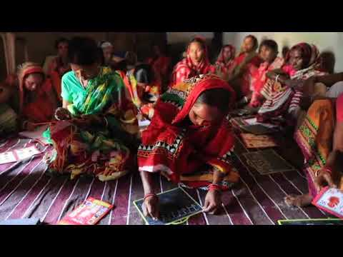 Access to Education for Women