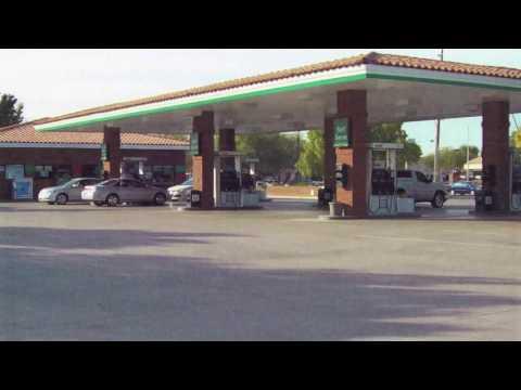Service Station Financing - Arizona - PetroMAC Review