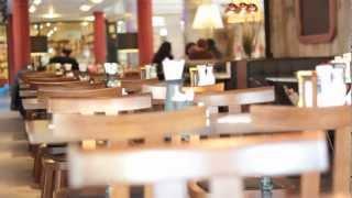 burger house tanıtım filmi yapım medyakasabası