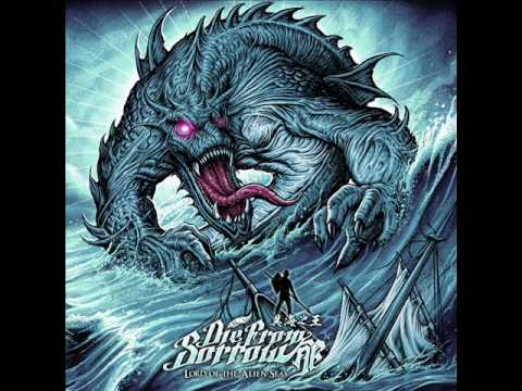 Die From Sorrow - Sea of Rebirth