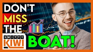 #DIVIDEND S1 • E1 ► The 2020 Investment Guide for Newbies & Veterans: What to Trade, Where to Invest
