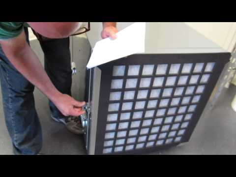 abatement-technologies-negative-air-scrubber-negitive-demo-and-testing-h2000hp