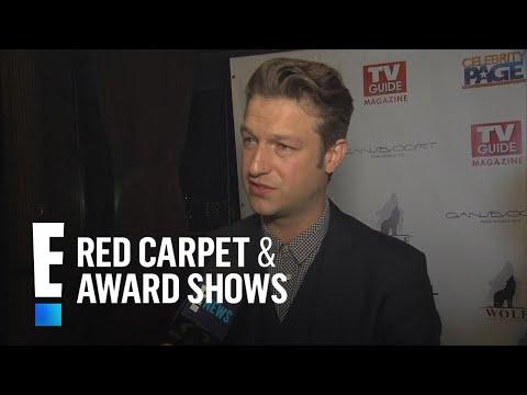 """Law & Order: SVU"" Stars Talk Mariska Hargitay's Directing | E! Live from the Red Carpet"