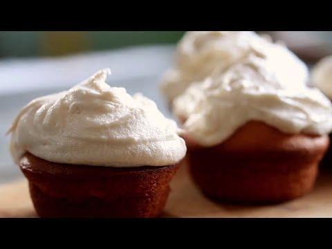 Save Vegan Fluffy Buttercream Frosting Screenshots