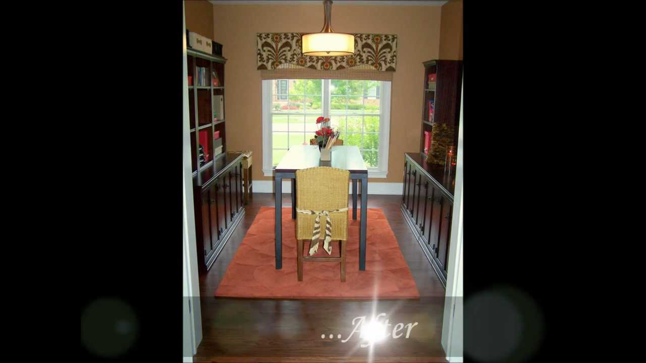 home office design ideas 1 youtube home office decorating ideas small home office decorate