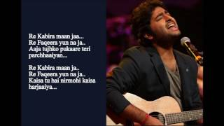 arijit-singh-with-his-soulful-performance-mirchi-music-awards