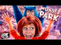 Wonder Park Movie Review For Kids + Wonder Park Magic Rides Game Play by Epic Toy Channel