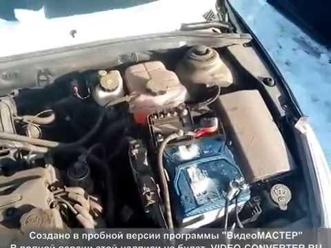 БИТАВТО Продажа битых ДТП авто с фото